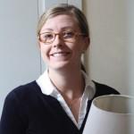 Birgitta Jonsson
